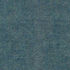 Kravet Savielle Teal 34244-35 Linherr Hollingsworth Boheme Collection Indoor Upholstery Fabric