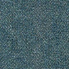 Kravet Savielle Teal 34244-35 Linherr Hollingsworth Boheme Collection Indoor Upholstery Fabric