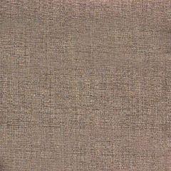 Kravet Sunbrella Hobe Sound Stone 25832-114 Upholstery Fabric