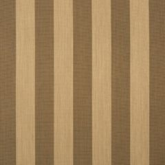 Sunbrella Duette-Shadow 50179-0000 Sling Upholstery Fabric