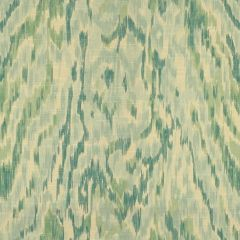Kravet Miraj Aqua 1635 Multipurpose Fabric