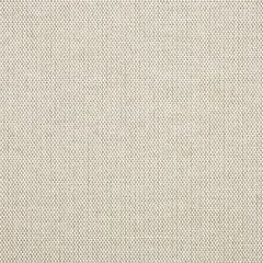 Sunbrella Makers Collection Blend Linen 16001-0014 Upholstery Fabric