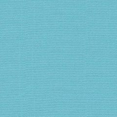 Kravet Sunbrella Blue 25703-58 Soleil Collection Upholstery Fabric