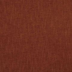 Fabricut Zenith-Brick 3432173  Decor Fabric