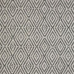 Sunbrella Capra II Shadow 145601-0001 Fusion Collection Upholstery Fabric