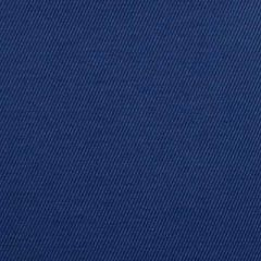 Duralee Navy 15506-206 Pavilion V Bella-Dura Indoor/Outdoor Wovens Upholstery Fabric