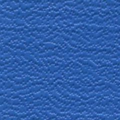 Weblon Coastline Plus Ocean Blue CP-2746 Awning Fabric