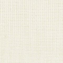 Perennials Ritzy Sea Salt Porter Teleo Collection Upholstery Fabric