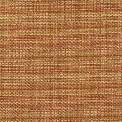 Duralee Goldenrod 15577-264 Decor Fabric