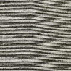 Kravet Design Black 29933-81 Guaranteed in Stock Indoor Upholstery Fabric