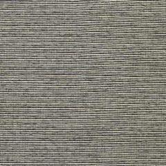 Kravet Design Black 29933-81 Guaranteed in Stock Indoor Upholstery Fabric