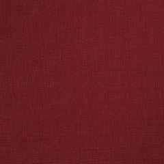 Fabricut Plaza-Poppy 56828  Decor Fabric