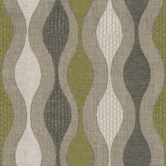 Kravet Couture Fluid Design Quince 31988-316 Modern Colors Collection Multipurpose Fabric