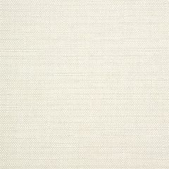 Sunbrella Piazza Vapor 305423-0003 Fusion Collection Upholstery Fabric