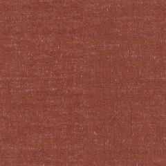 Kravet Contract Red 34636-24 Crypton Incase Collection Indoor Upholstery Fabric