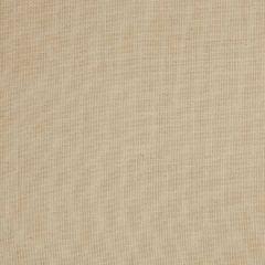 Fabricut Thammarat-Flax 55703  Decor Fabric