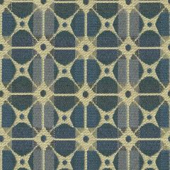 Kravet Contract Gateway Sapphire 31549-516 Guaranteed in Stock Indoor Upholstery Fabric