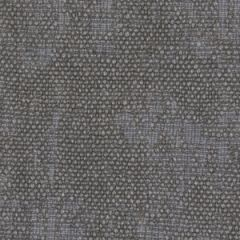 Kravet Jarapa Grey 11 Indoor Upholstery Fabric