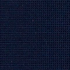 Outdura Sparkle Navy Blue 1726 The Ovation II Collection - Reversible Upholstery Fabric