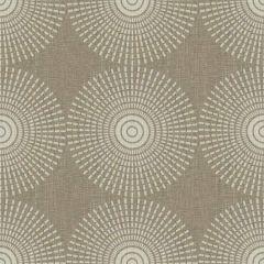 Remnant - Kravet Super Nova Gravel 11 by Jonathan Adler Multipurpose Fabric (2.5 yard piece)