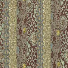 Kravet Contract Kamara Seaglass 31559-635 Indoor Upholstery Fabric