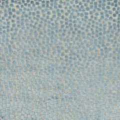 Kravet Basics Flurries River 34849-5 Thom Filicia Altitude Collection Indoor Upholstery Fabric