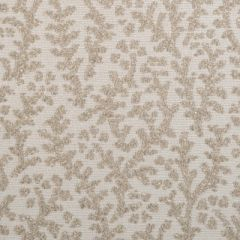 Duralee Chay-Linen by John Robshaw 15452-118 Decor Fabric