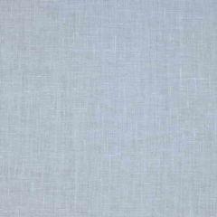 Lee Jofa Amelie Linen Frost 2009158-151 Multipurpose Fabric