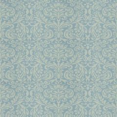 Vervain Petrini Lagoon 76189-03 Multipurpose Fabric