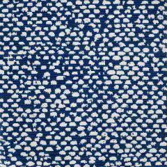 Bella-Dura Conga Indigo 30211A1-10 Upholstery Fabric