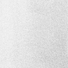 F-Schumacher Celano Vine-Silver 5004442 Luxury Decor Wallpaper