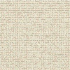 Outdura Static Frost 8827 The Ovation 3 Collection - Natural Light Upholstery Fabric