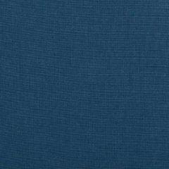 Kravet Basics 35372-5 Performance Indoor Outdoor Collection Multipurpose Fabric