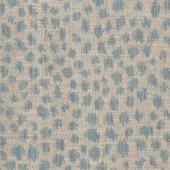 Duralee Blue Haze 15470-351 Decor Fabric