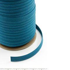 Sunbrella Binding 3/4 inch by 100 yards 4610 Turquoise
