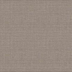 Kravet Sunbrella Brown 16233-616 Soleil Collection Upholstery Fabric
