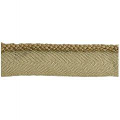 Kravet Micro Cord Pebble T30562-106 Calvin Klein Collection Finishing