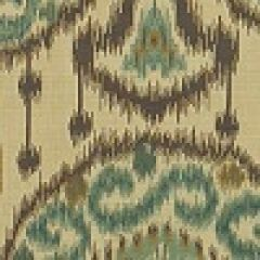 Kravet Design Teal 31393-613 Guaranteed in Stock Indoor Upholstery Fabric