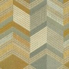 Kravet Design 32534-435 Guaranteed in Stock Indoor Upholstery Fabric