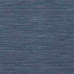 Fabricut Emere Indigo 68574-03 Indoor Upholstery Fabric