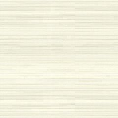 Kravet Sunbrella Walterline Seasalt 31735-1 the Echo Design Collection Upholstery Fabric