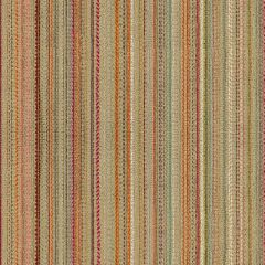 Kravet Nehru Canyon 33122-716 by Michael Berman Indoor Upholstery Fabric