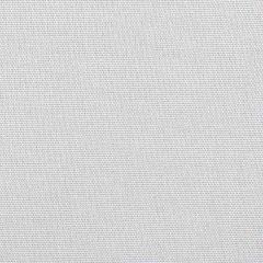 Sunbrella Sheer Mist Snow 52001-0000 Drapery Fabric