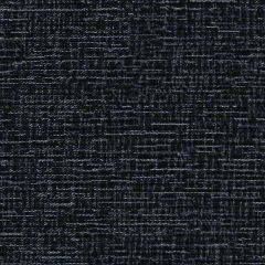 Imagine 308 Navy Contract and Healthcare Interior Upholstery Fabric