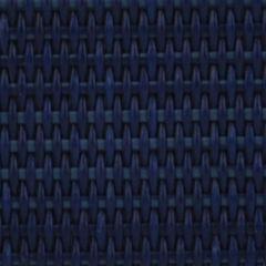 Phifertex Plus Dupione Sapphire L96 54-inch Sling Upholstery Fabric
