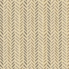 Kravet Sunbrella Sands of Time Sand 31949-1611 Oceania Indoor Outdoor Collection Upholstery Fabric