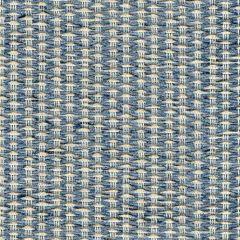 Kravet Design Blue 31383-15 Guaranteed in Stock Indoor Upholstery Fabric