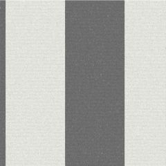 Outdura Kinzie Steel 7064 The Ovation 3 Collection - Earthy Balance Upholstery Fabric