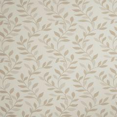 Fabricut Bella Dura Lizze-Quarry 67702 Upholstery Fabric