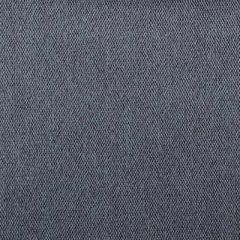 Duralee Dusk 32668-135 Decor Fabric